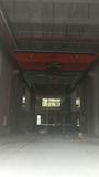Screenshot_2018-05-19-09-07-52-107_com.miui.video.